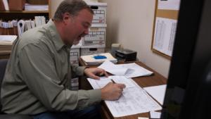 Corrosion Engineering Surveys